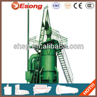 2013 china coal gasification equipment / Coal Gasifier