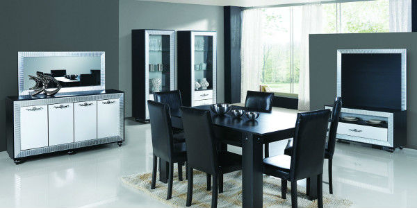 Royal Turkish Dining Room Set 23 Buy Dining Table And