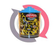 lollipop paintball 110pcs