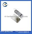 brass sheet metal