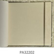 living room interior mosaic wallpaper 3d bedroom wallpaper ITALUXU 53 width FREE SAMPLES PROVIDED