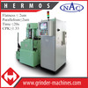 High CPK flat surface grinding machine
