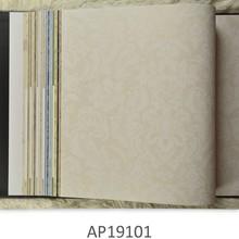 tile wallpaper wallpaper stocklot wall paper baby room ITALUXU 53 width FREE SAMPLES PROVIDED