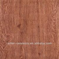 [Artist Ceramics]floor tiles with wood pattern/flooring wood/floors of ceramic type wood 600x600 800x800