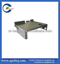 metal roof parts