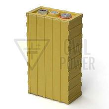 LiFePO4 Winston Thunder Sky Battery Lithium 40 Ah (3.2V/40Ah)