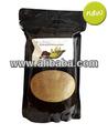 kulau azúcar de coco orgánico