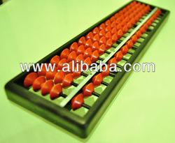 Abacus Soroban 17 Rods