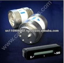 Excelitas/Perkin Elmer brand PE300BF 300W ceramic xenon lamp w/digital Timer