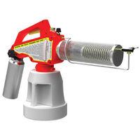 ULV KB100, Mini Fogging Machine, mosquito mini Fogger, agriculture