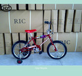 billige kinder fahrrad kinder fahrrad