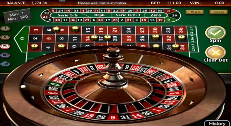 online casino software  2