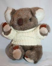 Custom Koala Bear Plush Toys