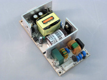 LTE45FS 45W Open Frame OEM Switching Power Supply