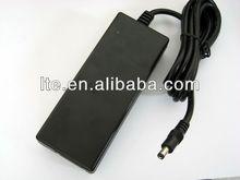 LTE90E AC DC Adapter Power Adapter For Led Light