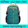 cheap school laptop backpack
