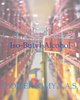 Isobutyl alcohol (99.95% min.)