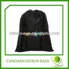laundry storage bag