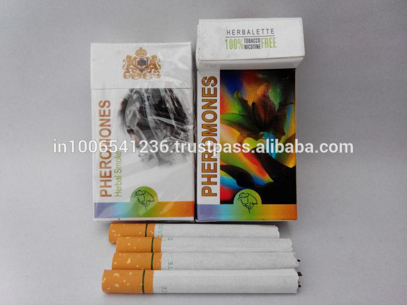 cigarette tobacco ny