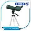 20-60x60 Spotting scope/Hunting scopes
