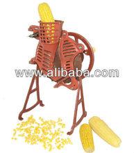 corn thresher c2