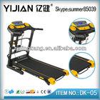 Dingkang mini treadmill DK-05A