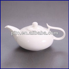 PT-17707 Ceramic coffee pot