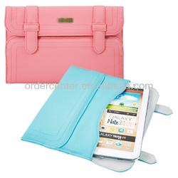 Fashion Case for iPad mini