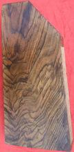 Walnut Wood Blanks
