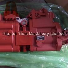 Excavator K3V63DT hydraulic pump Hydraulic main pump for excavator hydraulic parts