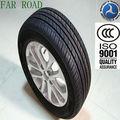 baratos de neumáticos de camión 185r14c