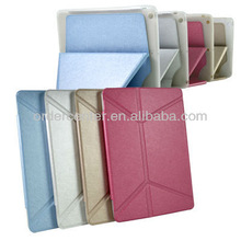 Smart Cover for iPad, for ipad case, ipad air case
