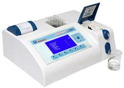 Prietest Touch - Biochemistry Analyser