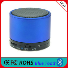 Bluetooth Speaker & Handsfree Mobile Phone Talk
