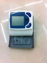 Best selling Blood Pressure Monitor