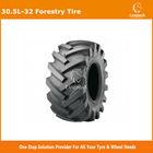 Super Extra Woodland Premium 18.4-38 Forestry Tire