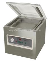 DZ400A food meat vegetalbe SS304 vacuum sealer, vacuum packing machine,vacuum forming machine