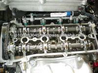 ASSY assembly Parts for Mitsubishi for Mazda Japanese car parts