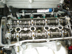 ASSY assembly Parts for Mitsubishi for Mazda Japanese car parts