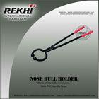 Pakistan Nose Bull holder,Bull Holder