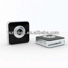 hidden camera wifi E9000