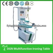Lijing Flat press board( laundry press equipment)