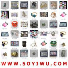 MENS STONE RINGS Wholesale for Rings
