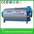 10kg a 300kg heavy duty de lavandería de lavado de la máquina