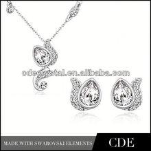 wholesale crystal fashion wholesale gold ring settings