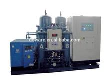 DWA PSA n2 small nitrogen generator