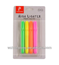 Mini Highlighter