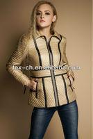 women's ultra thin down jacket