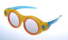 i-zero [3D Glasses]