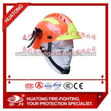 high quality TK-3 Fire safety helmet